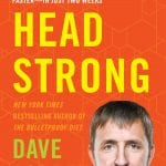 cover of book by Dave Asprey