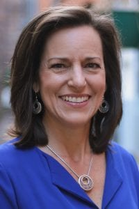 Kristy Hall, MS, RNCP, ROHP Board Certified Functional Nutritionist
