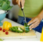 Maximize Your Health education seminar