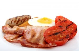 Paleo diet not right for everyone