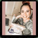Paloma Health in home thyroid testing