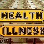 Take Responsibility for your health