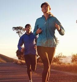 exercise-epigenetics