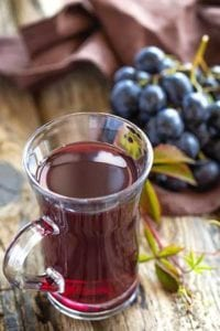 grape-juice-epigenetics-200x300