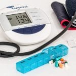 health management tools
