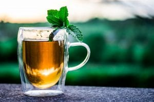 pregnancy nutrition what to drink
