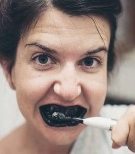 toothpaste toxins